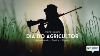 Photo of #Brasil: Secom do governo Bolsonaro é representada no MP por apologia armamentista no Dia do Agricultor