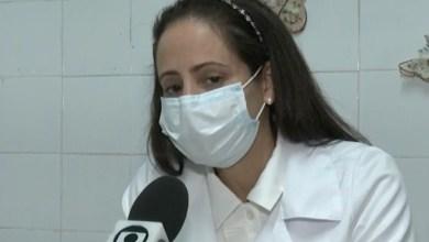 Photo of #Bahia: Mulher testa positivo para covid três vezes em quatro meses no estado; reinfecção não foi confirmada