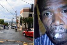 Photo of #Chapada: Após 18 dias desaparecido, homem é encontrado morto com marca de tiro em Itaberaba