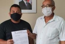 Photo of #Chapada: Pela primeira vez na história, Câmara de Marcionílio Souza devolve antecipadamente parte do duodécimo