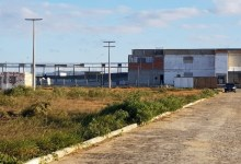 Photo of #Chapada: Com investimento de R$2,7 milhões do governo, obras do frigorífico em Morro do Chapéu estão no processo de finalização