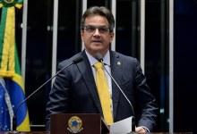 Photo of #Brasil: PP expõe plano para se tornar o maior partido do país após assumir Casa Civil do governo Bolsonaro