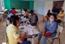 Photo of #Chapada: SineBahia realiza intermediação de 700 vagas em Xique-Xique e Gentio do Ouro