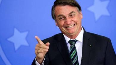 Photo of #Polêmica: Governo Bolsonaro pagou R$75 milhões a transportadoras suspeitas de garimpo ilegal