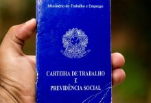 Photo of #Brasil: Bolsa Família de R$ 400 pode valer só para quem conseguir emprego; entenda