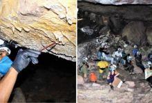 Photo of #Chapada: Semana de aniversário de 36 anos do Parque Nacional é comemorada com ações para a conservação das cavernas