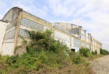 Photo of #Bahia: Governo Rui vai construir nova escola em Feira de Santana com investimento de mais de R$25 milhões