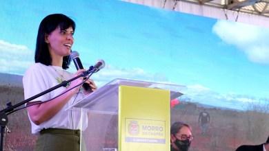 Photo of #Chapada: Programa 'Morro Verde' é lançado pela prefeitura durante evento no Dia da Árvore