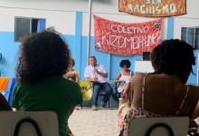 Photo of #Brasil: Projeto de Valmir que insere no currículo escolar conhecimentos sobre comunidades tradicionais é aprovado na Comissão de Cultura
