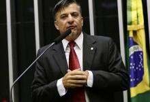 """Photo of #Brasil: """"Prometeu proteção, ganhou a eleição, sumiu"""", diz deputado cassado Boca Aberta sobre Lira"""