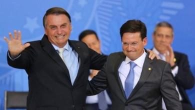 Photo of #Bahia: Candidatura de Roma é mais vantajosa para Wagner que para Bolsonaro no estado