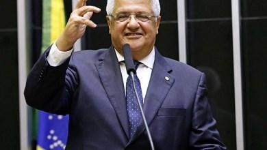 """Photo of #Brasil: Jogo do Bicho """"têm papel importante na formação do caráter brasileiro"""", afirma deputado Bacelar"""