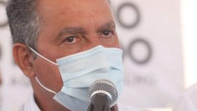 Photo of #Bahia: Rui descarta eventos sem imunização completa: 'Vamos aumentar a exigência da 2ª dose'