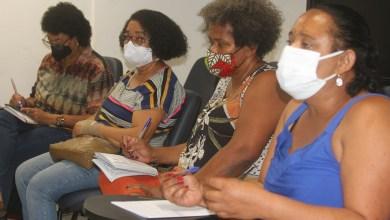 Photo of #Bahia: Secretaria de Promoção da Igualdade Racial acompanha denúncias de trabalho análogo à escravidão