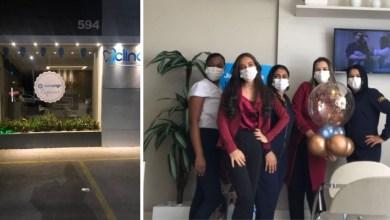 Photo of #Chapada: Clínica odontológica em Itaberaba oferta tratamento inovador de Invisalign; entenda aqui