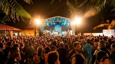 Photo of #Chapada: Festival de Jazz do Capão divulga data do evento e programação; edição acontece entre os dias 12 e 14 de novembro
