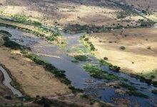 Photo of #Bahia: Abastecimento de água em mais de 80 municípios está ameaçado em razão do baixo nível do Rio Paraguaçu
