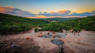 Photo of #Chapada: Prefeitura de Lençóis vai regularizar Parque da Muritiba-Serrano como unidade de conservação