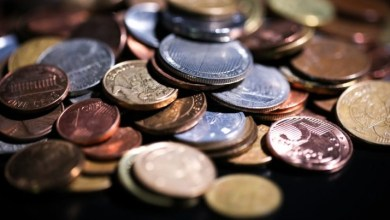 Photo of #Brasil: Pesquisa aponta que sete em cada dez brasileiros gastam mais do que ganham