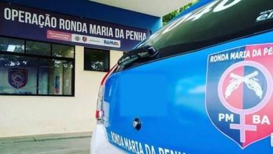 Photo of #Bahia: Intensificação de ações contra violência doméstica reduz índices no estado, apontam dados da SSP