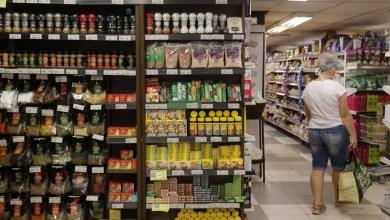 Photo of #Brasil: Inflação nacional deve ser maior do que em 83% dos países