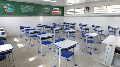 Photo of #Bahia: Mais de R$32 milhões serão destinados para modernização de escolas em Salvador via governo estadual