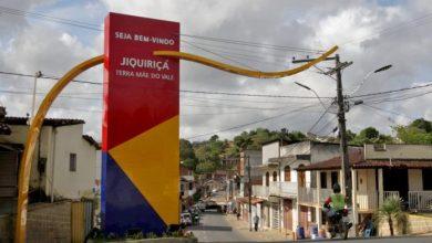 Photo of #Bahia: Governo estadual assina ordem de serviço para construção de nova escola em Jiquiriçá