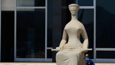 Photo of #Brasil: Leis que estabelecem limite de idade para participar de concurso públicos são julgadas inconstitucionais pelo STF