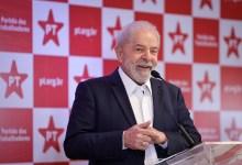 """Photo of #Brasil: """"Acho que o povo merece R$ 600"""", diz Lula sobre auxílo de R$ 400"""
