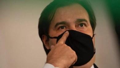 Photo of #Brasil: Rodrigo Maia reassumirá mandato na Câmera para tentar derrotar governo Bolsonaro