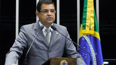 Photo of #Eleições2022: Presidente do PCdoB diz que participação na próxima chapa majoritária do PT será debatida