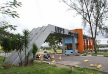 Photo of #Bahia: Uefs informa que mais de 450 estudantes da instituição estão sem receber pagamento de bolsas da Capes