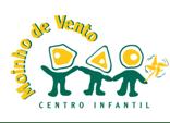 Centro Infantil Moinho de Vento – Mais de 27 anos de excelência