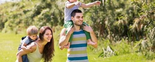 Incentivos à natalidade  vão das creches ao apoio financeiro