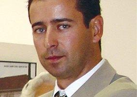 Faleceu o nosso colaborador Miguel Portela