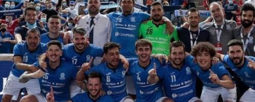 """Amarense sobe à I Liga de Futsal, mas é travado na """"secretaria"""""""