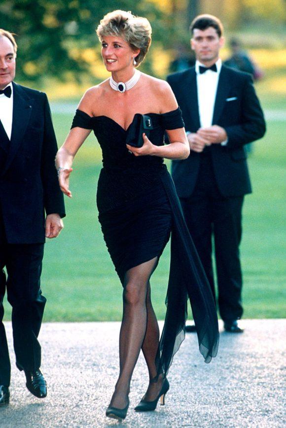 Princess-Diana-revenge-dress