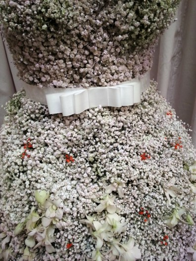 dior-blooming-bouquet-6