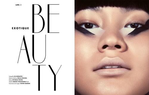 editorial-lupa-beleza-1