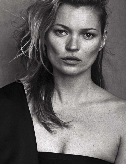 kate-moss-sem-photoshop-1