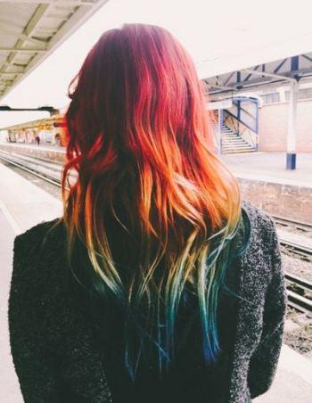 cabelo-talita