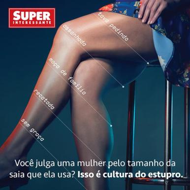 superinteressante-cultura-do-estupro-2