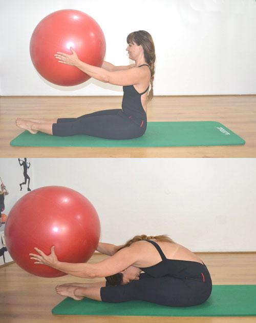 exercicio-para-coluna-com-bola