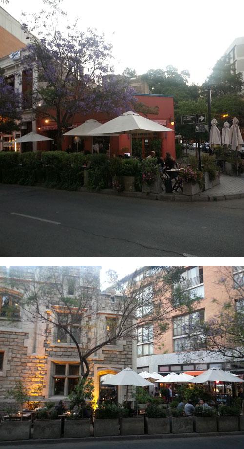 bairro-lastarria-chile