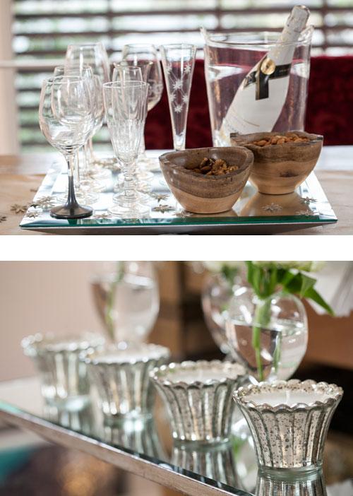ideia-decoracao-mesa-natal-e-ano-novo-tradicional