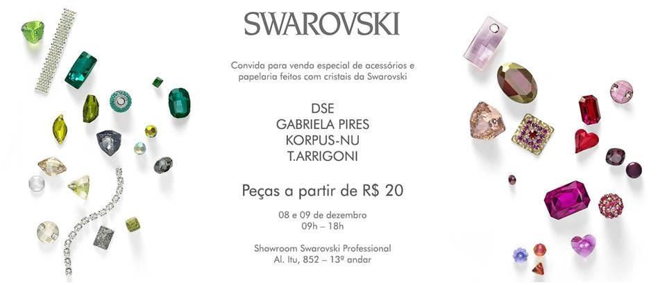 convite-swarovski