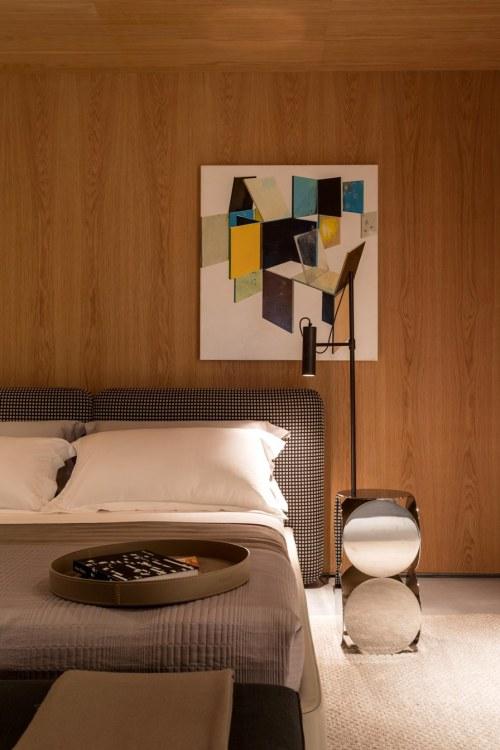 parede-madeira-quarto-decoracao
