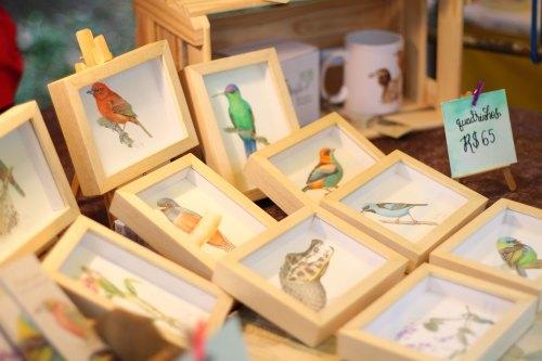 mercado buenos artes vila madalena