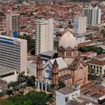 araraquara-1030×683