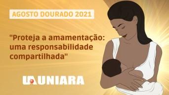 Enfermagem da Uniara promove evento online em função do Agosto Dourado (1)